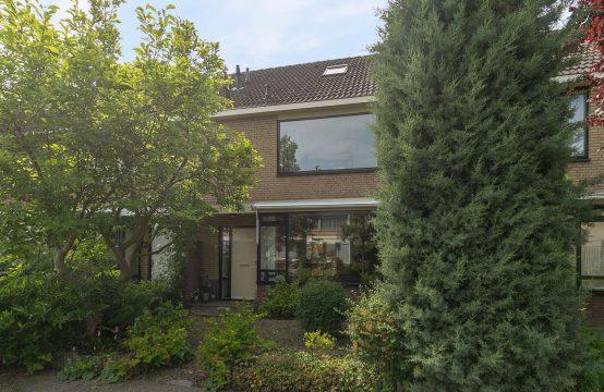 Jeroen Boschstraat 13